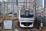 /stat.ameba.jp/user_images/20210222/18/koji-t-dd51/be/1a/j/o1400095914900353343.jpg
