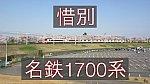 /stat.ameba.jp/user_images/20210222/20/tmrunicorn/9e/af/j/o1080060714900425880.jpg