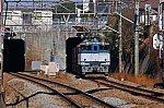 /stat.ameba.jp/user_images/20210222/22/so-san1/3f/9e/j/o1280085014900503388.jpg