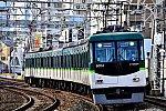 /stat.ameba.jp/user_images/20210207/20/express22/f5/ae/j/o0640042714892919595.jpg