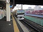 /stat.ameba.jp/user_images/20210222/23/dd51-745/c8/26/j/o0327024514900517388.jpg