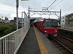 /stat.ameba.jp/user_images/20210205/08/s-limited-express/f7/ce/j/o0550041214891645196.jpg