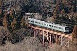 /stat.ameba.jp/user_images/20210215/08/c62niseko-demioyaji/b8/d2/j/o1080072014896651644.jpg