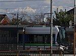 /stat.ameba.jp/user_images/20210213/23/ycrailwaygold/1d/27/j/o1280096014895992771.jpg
