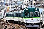 /stat.ameba.jp/user_images/20210207/20/express22/46/a1/j/o0640042714892927365.jpg