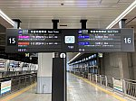 /stat.ameba.jp/user_images/20210223/17/shishishi-ngo/fc/87/j/o4032302414900864649.jpg