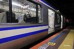 /railrailrail.xyz/wp-content/uploads/2021/02/IMG_1099-2-800x534.jpg