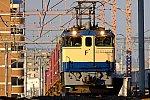 /stat.ameba.jp/user_images/20210224/06/ef16-6/74/eb/j/o1423095114901141507.jpg