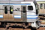 /stat.ameba.jp/user_images/20210104/17/reiringono/e6/4e/j/o0600040014876944969.jpg