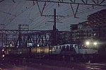 /stat.ameba.jp/user_images/20210213/14/tohchanne/9e/14/j/o0600039714895707543.jpg