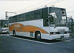 /stat.ameba.jp/user_images/20210224/18/mohane5812002/f1/b2/j/o1326096014901416515.jpg