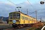 f:id:hato_express:20210224194050j:plain