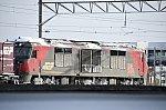 DF104DSC_6313-1.jpg