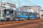 /stat.ameba.jp/user_images/20210224/21/shin2papa/2b/16/j/o4101273514901493526.jpg