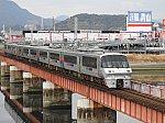 f:id:Rapid_Express_KobeSannomiya:20210224225725j:plain