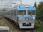 /stat.ameba.jp/user_images/20210208/13/510512shin/0b/a5/j/o1080081014893253553.jpg