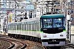 /stat.ameba.jp/user_images/20210207/20/express22/4d/4a/j/o0640042714892935889.jpg