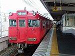 /stat.ameba.jp/user_images/20210206/12/s-limited-express/21/6c/j/o0550041214892178563.jpg