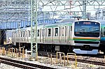 /stat.ameba.jp/user_images/20210223/18/buhi5861buhi/35/fc/j/o0678045014900920620.jpg