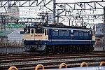 /stat.ameba.jp/user_images/20210224/20/amateur7in7suita/9a/ef/j/o0640042714901467909.jpg