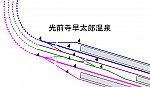 /stat.ameba.jp/user_images/20210224/21/birisan-club/7e/8d/j/o1559091314901498599.jpg