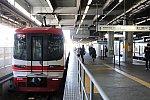 /stat.ameba.jp/user_images/20210224/20/225i4/07/e7/j/o3984265614901467143.jpg