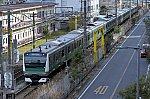 /stat.ameba.jp/user_images/20210225/16/koji-t-dd51/30/34/j/o1400093214901843820.jpg