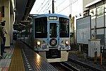 /stat.ameba.jp/user_images/20210218/02/mizukaze5861/32/c0/j/o4800320014898047751.jpg