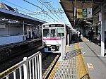 /stat.ameba.jp/user_images/20210225/23/dd51-745/41/45/j/o0327024514902027339.jpg