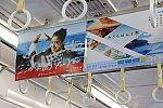 /stat.ameba.jp/user_images/20210225/23/eaglecafe4/09/4f/j/o1500100014902047655.jpg