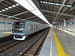 /stat.ameba.jp/user_images/20210206/13/s-limited-express/88/2d/j/o0550041214892200466.jpg