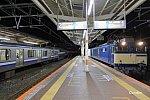 /railrailrail.xyz/wp-content/uploads/2021/02/IMG_1083-2-800x534.jpg