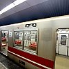 /stat.ameba.jp/user_images/20210226/05/chinami794/90/76/j/o1080108014902089179.jpg