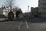 /san-tatsu.jp/assets/uploads/2021/02/24155814/8cf039d8f15ce60fda34d075f65a936f.jpg
