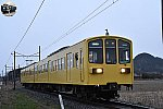 f:id:hato_express:20210226210126j:plain