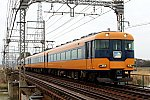 /stat.ameba.jp/user_images/20210226/21/sanchan-mori/38/cd/j/o1620108014902448208.jpg