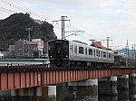 f:id:Rapid_Express_KobeSannomiya:20210226233541j:plain