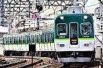 /stat.ameba.jp/user_images/20210208/19/express22/28/55/j/o0640042714893411605.jpg