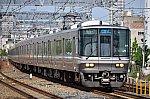 /stat.ameba.jp/user_images/20210227/03/kereiisukoke/f6/57/j/o1280085314902540972.jpg