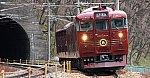 /www.shinanorailway.co.jp/common/img/home/img_ogp.jpg