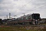 /stat.ameba.jp/user_images/20210227/20/powerlifter2401/6b/02/j/o0600040014902898995.jpg