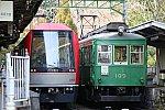 /stat.ameba.jp/user_images/20210227/22/tohruymn0731/52/94/j/o1533102314902969595.jpg