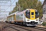 20210227-30203f-v03-goidou-test-run-akameguchi-sambommatsu_IMGP0841m.jpg