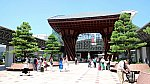 /stat.ameba.jp/user_images/20210225/09/conan-coron/3a/51/p/o1080060714901677096.png