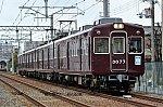 /blogimg.goo.ne.jp/user_image/6c/07/afcd53802a0eb3b85d7fd8641528ce66.jpg