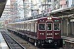 /blogimg.goo.ne.jp/user_image/3b/d4/ac7971d120f1441a2376e539ef31e7b3.jpg