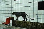 /osaka-subway.com/wp-content/uploads/2021/02/DSC05240-1024x683.jpg
