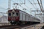 /blogimg.goo.ne.jp/user_image/73/14/ecbe752f4fd72864a0aea88220e8c0db.jpg