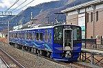 /stat.ameba.jp/user_images/20210228/16/yasubee-t/dd/c2/j/o0720048014903296833.jpg