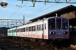 f:id:hato_express:20210228175710j:plain